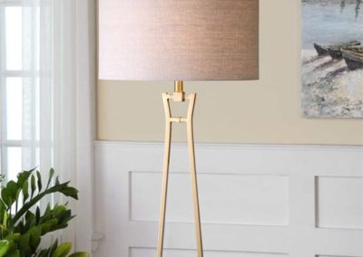 table lamp1