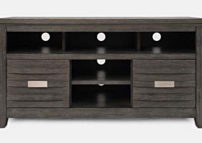 products-jofran-color-altamonte - 1850--352436507_1854-50-b9