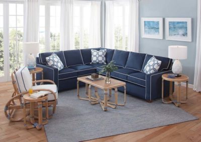 bc sectional 0787