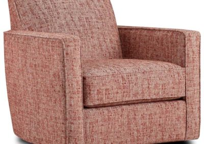 products-fusion_furniture-color-402-g_402-gnest henna-b1 copy